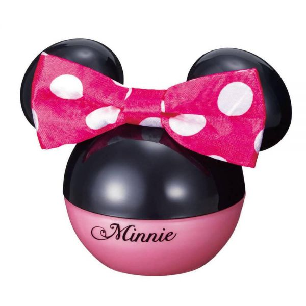 3b48ac3bbb9 Line Up    Disney character car goods collection     MINNIE MOUSE ...
